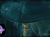 Bloodborne Co-Op Gameplay! - The Game Awards 2014