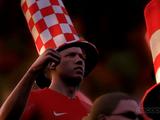 England vs. Uruguay - 2014 FIFA World Cup Brazil - Gameplay