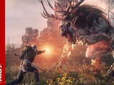 """Witcher 3 dev says PS4, Xbox One and PC allow it to """"go nuts�? with visuals - GS News Update"""