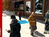 Watch Dogs creative director says story is 35-40 hours long - GS News Update