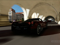 Gameplay Videos: Forza Motorsport 5 - E3 2013 Trailer