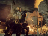 Battlefield 4 - TV Spot