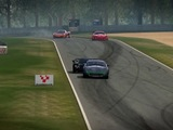 Auto Club Revolution - Brands Hatch Trailer