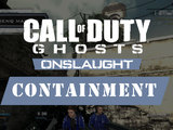Containment - Call of Duty: Ghosts Onslaught - Sponsored Gameplay