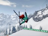 SNOW - Early Access Trailer