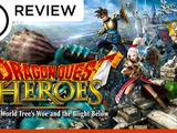 GameSpot Review