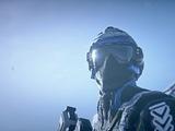 PlanetSide 2 - What's Next?