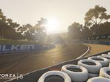 Forza Motorsport 5 - V8 Supercar at Mount Panorama Gameplay