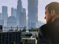 Video Features: Ask GameSpot: Will GTA V Make Me Forget About Next-Gen?