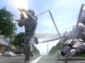 Video Features: Earth Defense Force 2025: That's How You Get Ants