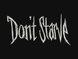 Don't Starve - Review