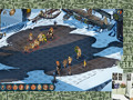 Video Features: Free of Charge - The Banner Saga: Factions