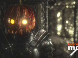 Top 5 Skyrim Mods of the Week - Halloween Special!