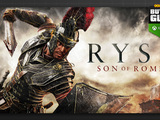 GameSpot's Buyer's Guide - Ryse: Son of Rome