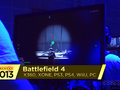 Gameplay Videos: Battlefield 4 - 13 Minutes of Multiplayer on Shanghai at E3