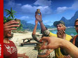 GS News Update - Far Cry 4 coming to Xbox One, PS4, and PC in the first half of 2015