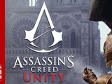 GS Breakdown - What the latest Assassin's Creed: Unity trailer reveals about the next game