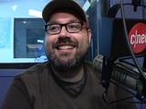 Project Morpheus, Metal Gear, Titanfall - GameSpot GamePlay Podcast Ep 66