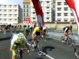 Tour de France 2014 - Launch Trailer
