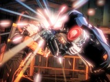 Yaiba: Ninja Gaiden Z - Developer Diary 2 [Exclusive]