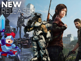 Last of Us Remastered, Rogue Legacy, Firefall and Titanfall DLC - New Releases