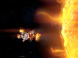 Rabbid's Big Bang - Launch Trailer