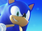Sonic Lost World - Review