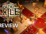 Path of Exile - Review