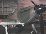 World of Warplanes - Dornier 17 Mini Documentary