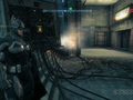Gameplay Videos: Street Combat - Batman: Arkham Origins - E3 2013 Gameplay