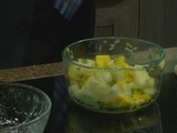 Cooking with WCCO: Cucumber Pineapple Mango Salad