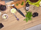 Cooking With WCCO: Delicious Ice Cream Toppings