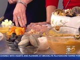 Turkey Alternatives On Thanksgiving