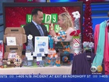Amazing Gift Ideas For Holiday Shoppers