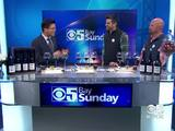 Perfect Holiday Wine Pairings With Walt Wine
