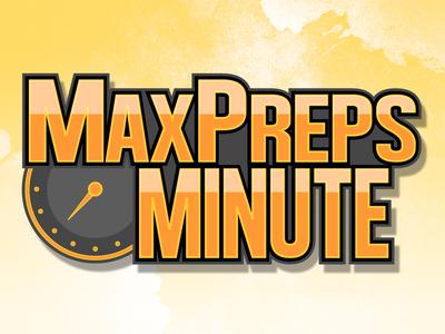 MaxPreps Minute - October 29