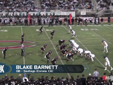 Friday Night Live - Alabama Recruits