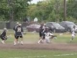 MaxPreps Lacrosse