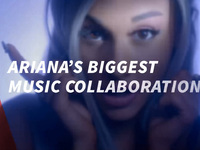 popular song mika ariana grande