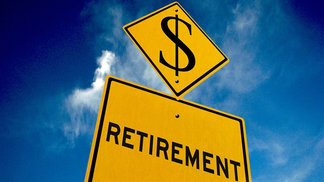 MoneyWatch: Reboot your retirement