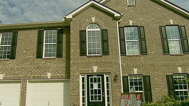 MoneyWatch: Housing outlook: What to expect for 2013