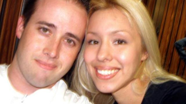 48 Hours: Sneak peek: Picture perfect - The trial of Jodi Arias