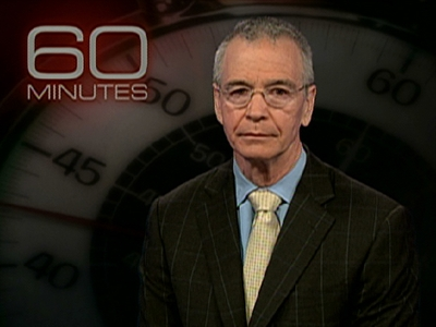 mar sexual assault, cbs feb of shoots off 60+minutes+reporter