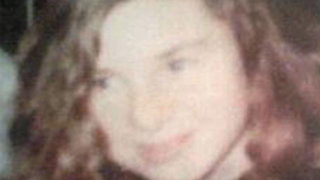 U.s.: Michelle Knight's grandmother: She doesn't want to be seen right now