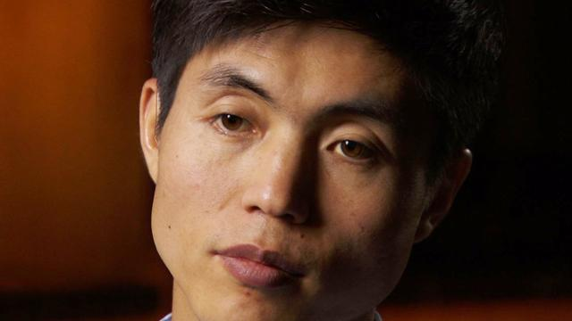 North Korean prisoner escaped after 23 brutal years