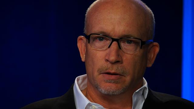 Alex Gibney on Obama admin. and whistleblowers