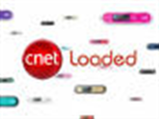 Loaded: YouTube stalking