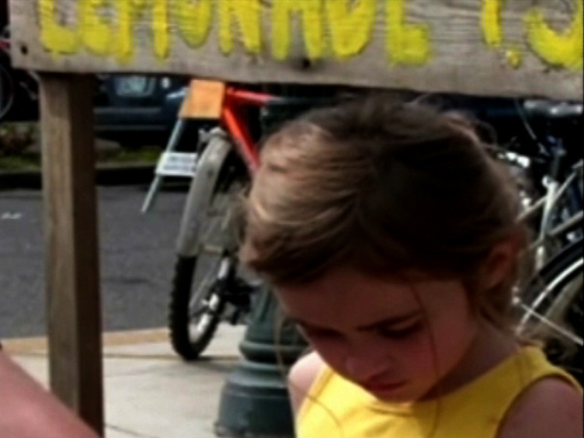 Lemonade Stand Forced to Shut Down