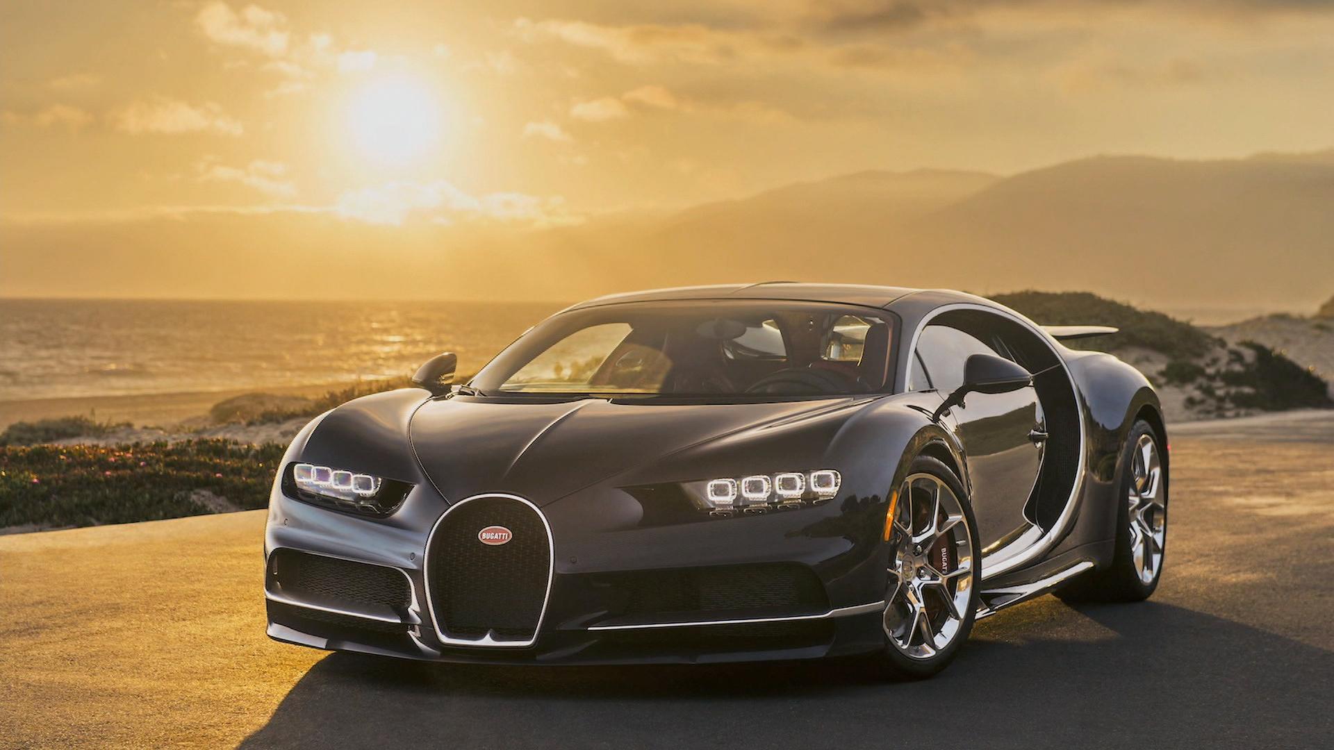 0714_CTM_3MBugatti_VanCleave Stunning Bugatti Veyron Price In Brazil Cars Trend