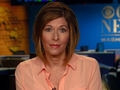 CBS This Morning Politics and Power: CBS News' Sharyl Attkisson's computer hacked
